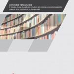 Universidad Discapacidad Estudio