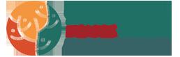 logotipo-feafes-galicia