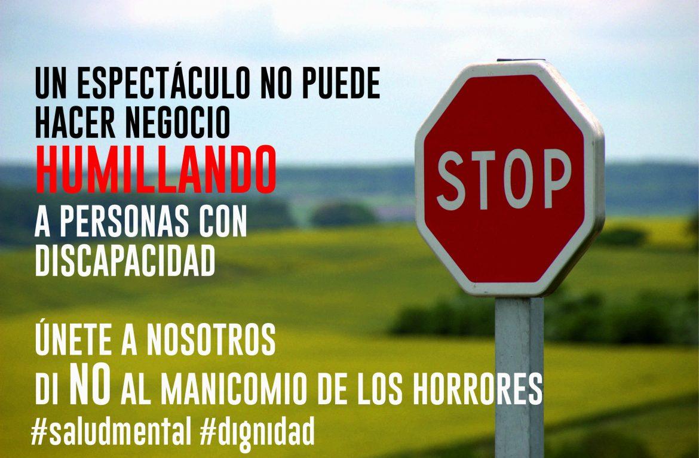 stop-manicomio-horrores