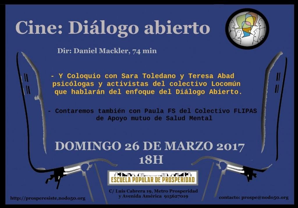 dialogo-abierto