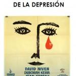 Jornadas Hablemos de la depresion