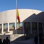 Nuevo_Edificio_del_Senado.001_-_Madrid