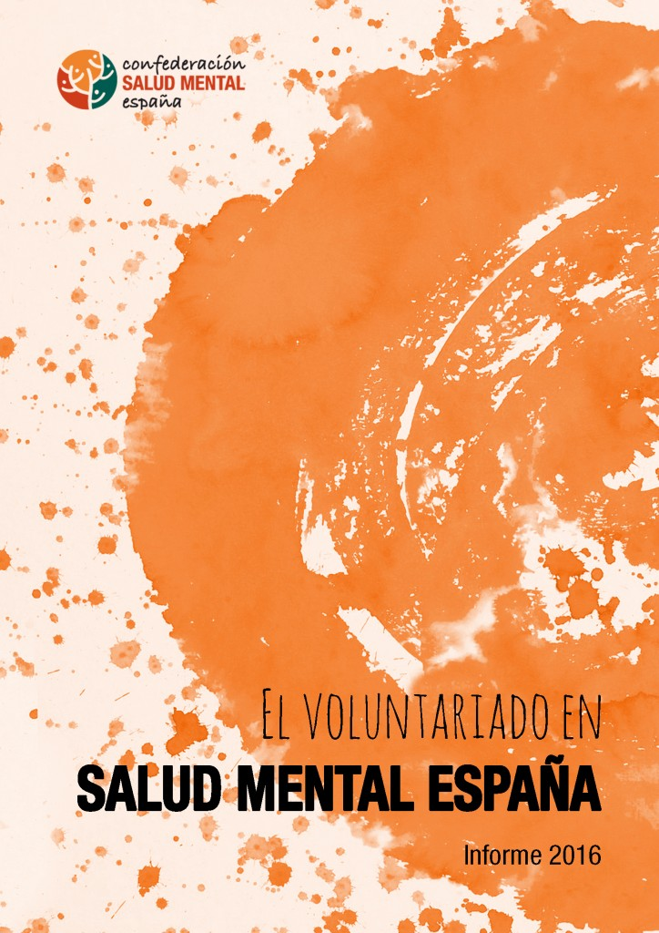 portada voluntariado 2016