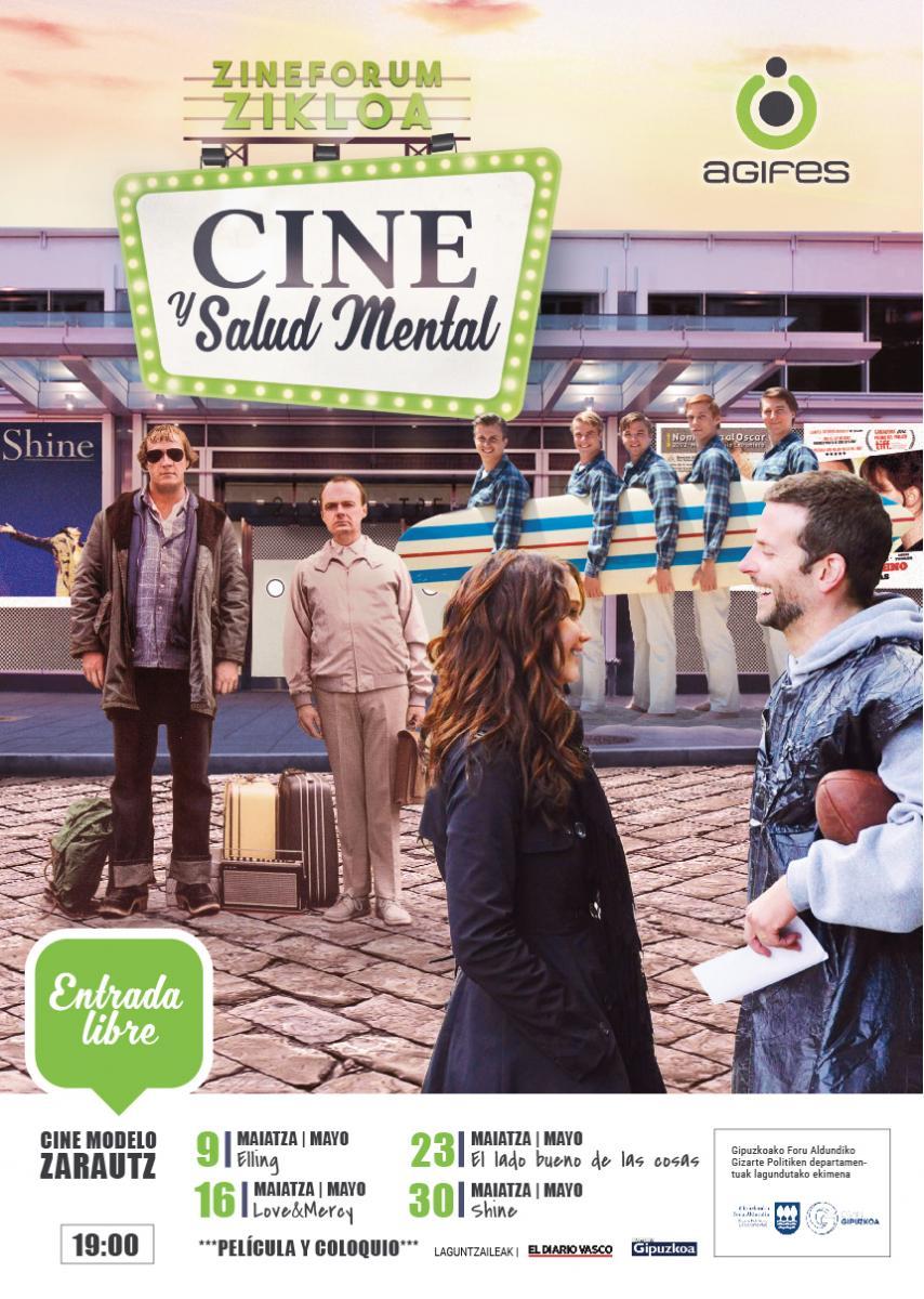 Cartel-ciclo-cine-salud-mental-01-01