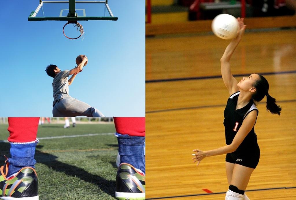 Evento-deportivo-salud-mental1