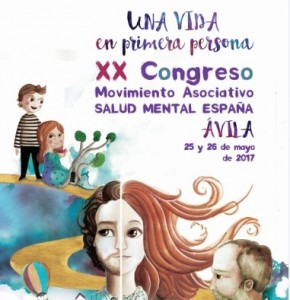 XX Congreso Salud Mental España destacado
