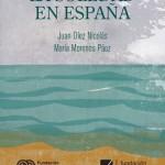 Portada La soledad en España