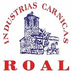 logo Industrias Carnicas Roal