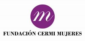 II Concurso de Fotografía 'Generosidad' de la Fundación CERMI Mujeres @ Fundación CERMI Mujeres | Madrid | Comunidad de Madrid | España
