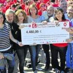 cheque12-kRPB-U30382093508reD-575x323@El Correo