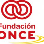 logo de la Fundación ONCE