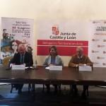 rueda prensa XX Congreso SALUD MENTAL ESPAÑA