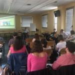 Escuela verano Basaglia. 28.06 (1)
