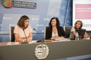 Fedeafes_presentación estudio mujer y salud mental