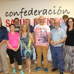 Curso de portavoces Madrid