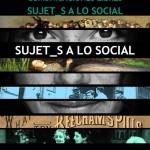 Portada Comunicaciones libres Sujets social