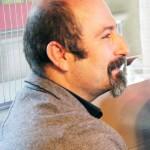 Basilio García Copín, nuevo presidente de Salud Mental Ceuta