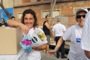 Día de la buena gente en Salud Mental Castilla y León