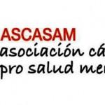 logo ASCASAM
