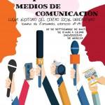 salud mental y medios de comunicación
