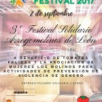 BuenaGente Festival 2017