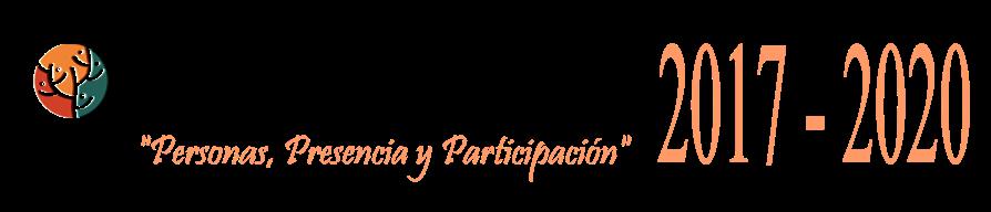 Imagen I Plan Estratégico FEAFES Salud Mental Extremadura 2017-2020