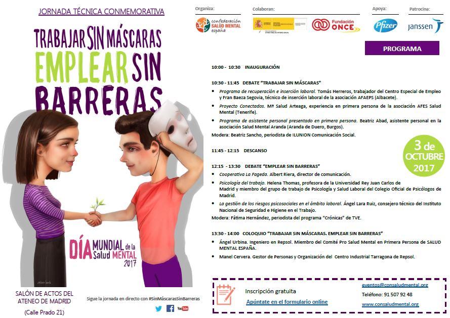 Programa-DMSM-2017