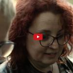Vídeos Salud Mental Cataluña Veus com la teva