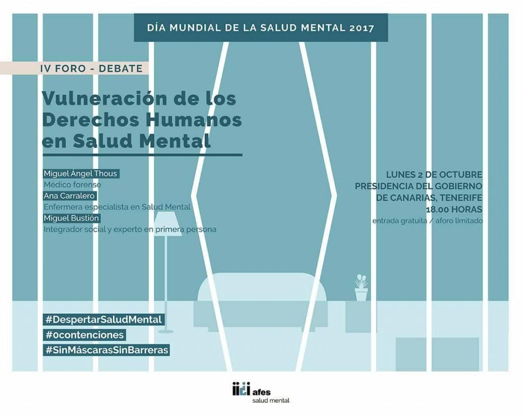 Narraciones en primera persona salud mental.jpg