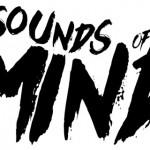 IMAGEN SOUNDS OF MIND