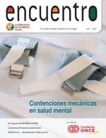 Revista Encuentro nº 2 año 2017