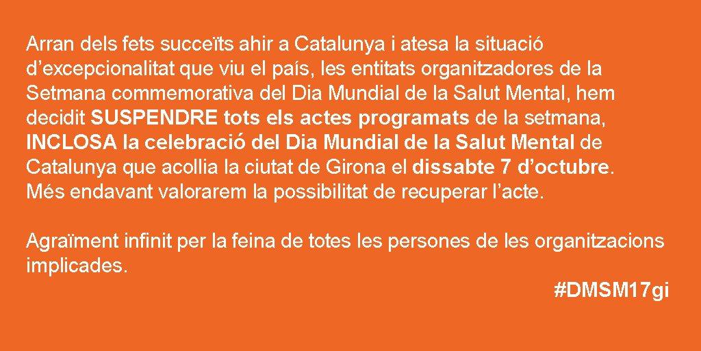 Salut-Mental-Catalunya-Girona