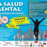 Carrera Salud Mental ARFES