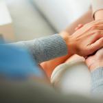 Agifes lanza su programa de apoyo psicosocial comunitario