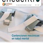 portada revista encuentro nº 2 2017