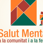salut mental catalunya 2017