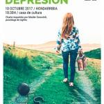 Adios a la depresión AGIFES