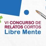Concurso-relatos