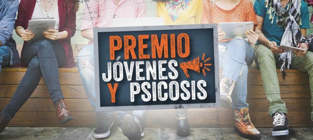 Premio-jovenes-psicosis