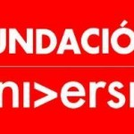 fundacion-universia-noticia
