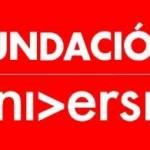 fundacion-universia-noticia