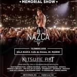 Chester Bennington Memorial Show