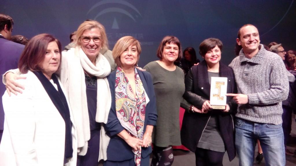 Premio ASAENES