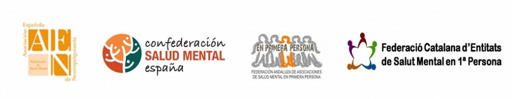 MAnifiesto SALUD MENTAL ESPAÑA contra la continuidad del Protocolo de Oviedo
