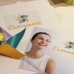 Se presenta la web Diversamente del Comité Pro Salud Mental en Primera Persona