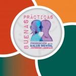 Portada Buenas Prácticas Promoción Salud Mental Entornos Laborales