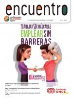 Revista Encuentro nº 3 año 2017