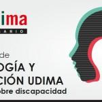 Jornada UDIMA