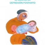 Portada Depresión Postparto