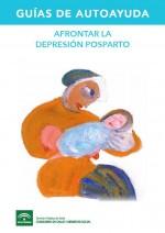 Afrontar la depresión postparto